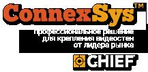 connexsys.digis.ru